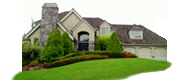 Myrtle Beach Home Maintenance Services